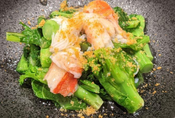 広東料理 かたおかのメイン画像2