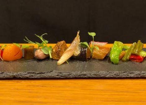 広東料理 かたおかのメイン画像0