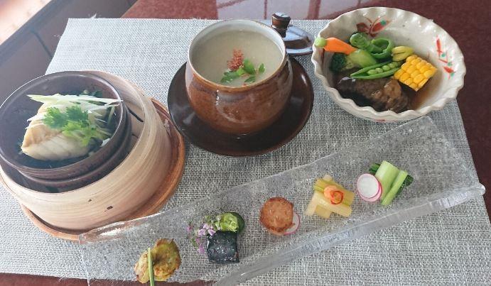 広東料理 かたおかのメイン画像4